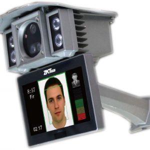 biocam3000