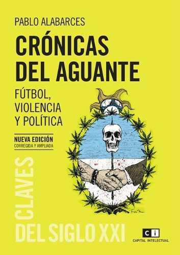 libro-de-futbol-cronicas-del-aguante-7416-MLA5225368468_102013-O